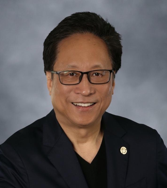 Herbert Chiu